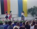 Dorffest 2000_14