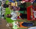 Dorffest 2000_19