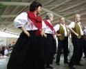 Dorffest 2000_26