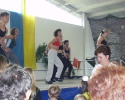 Dorffest 2000_35