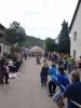 Dorffeste