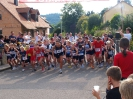 Kirchweih 2005_2