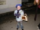 Posaunenchor 2003_3