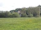 Rund ums Dorf_3