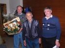 Waldgenossen 2005